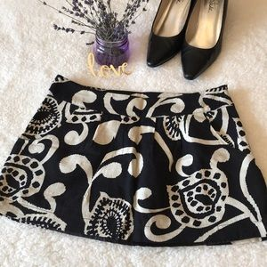 Absolutely Gorgeous Skirt By Forever 21